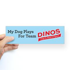 stickers, magnets, signs, and more