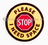 stop-i-need-space-C