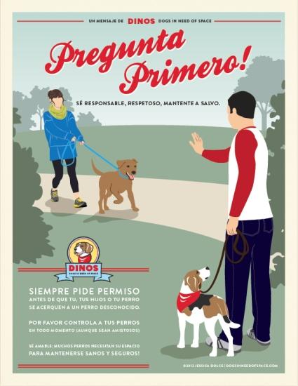 DINOS_PSA_poster_Spanish